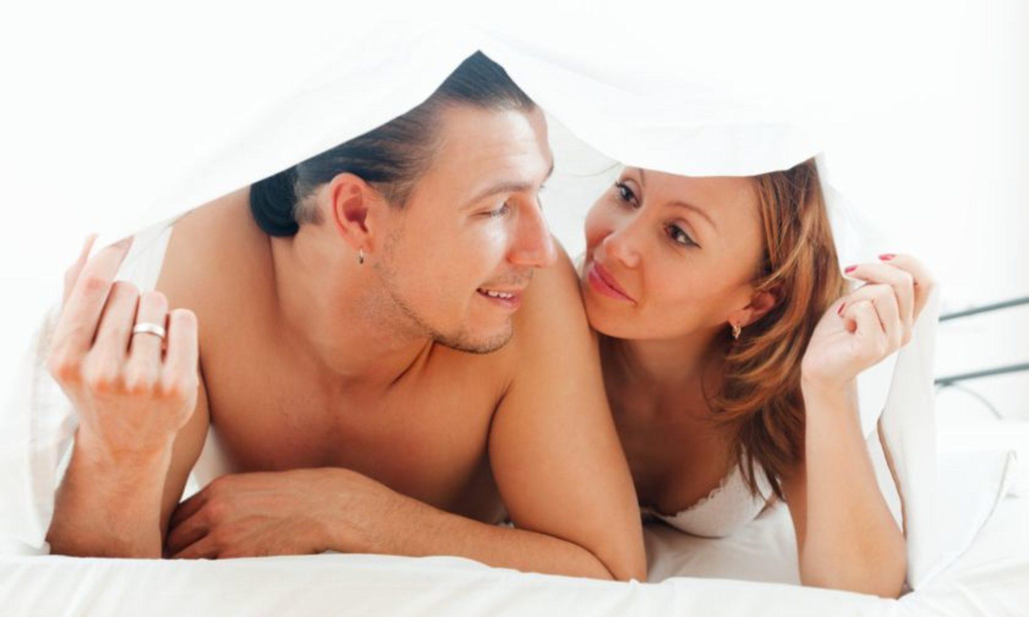 Private Sextreffen und Seitensprünge finden