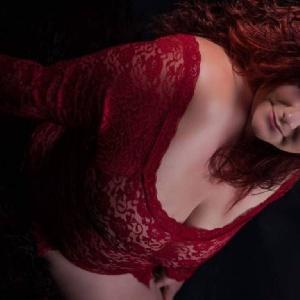 BDSM-Spielgefährte